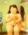 Terapia para Obesidade