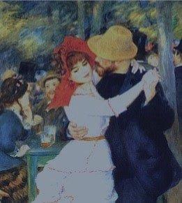 Como encontrar um amor ou relacionamento