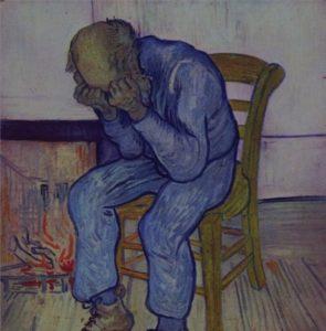 Depressão Tratamento com Psicólogo